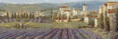 https://imgc.allpostersimages.com/img/posters/provencal-village-landscape_u-L-F9661H0.jpg?p=0