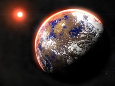 https://imgc.allpostersimages.com/img/posters/proxima-centauri-b-exoplanet_u-L-Q1BUKG80.jpg?artPerspective=n