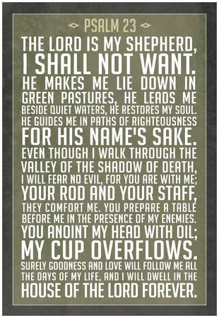 https://imgc.allpostersimages.com/img/posters/psalm-23-prayer-art-print-poster_u-L-F5OGRC0.jpg?p=0