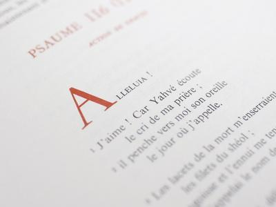 https://imgc.allpostersimages.com/img/posters/psalm-bible-la-salette-isere-france-europe_u-L-PFO3H50.jpg?p=0