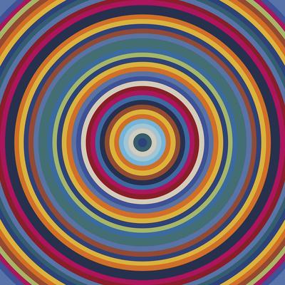 https://imgc.allpostersimages.com/img/posters/psychedelic-spiral_u-L-F9KUKO0.jpg?artPerspective=n