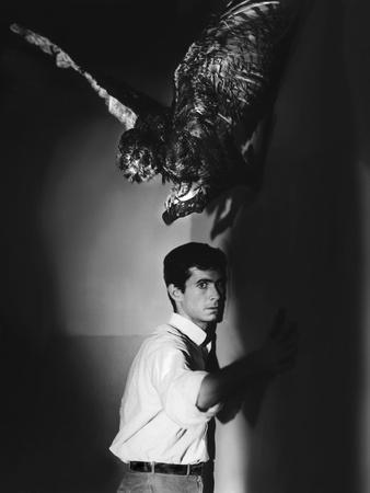 https://imgc.allpostersimages.com/img/posters/psycho-1960-directed-by-alfred-hitchcock-anthony-perkins-b-w-photo_u-L-Q1C19G10.jpg?artPerspective=n