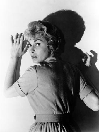https://imgc.allpostersimages.com/img/posters/psycho-1960-directed-by-alfred-hitchcock-janet-leigh-b-w-photo_u-L-Q1C18FO0.jpg?artPerspective=n