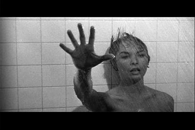 https://imgc.allpostersimages.com/img/posters/psycho-1960-directed-by-alfred-hitchcock-janet-leigh-b-w-photo_u-L-Q1C19OL0.jpg?artPerspective=n