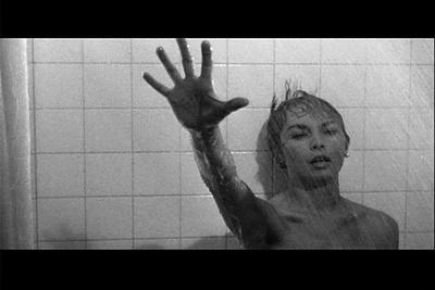 https://imgc.allpostersimages.com/img/posters/psycho-1960-directed-by-alfred-hitchcock-janet-leigh-b-w-photo_u-L-Q1C19QZ0.jpg?artPerspective=n