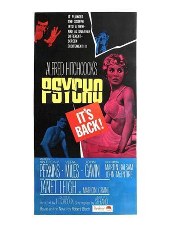 https://imgc.allpostersimages.com/img/posters/psycho-1960_u-L-PH3R4V0.jpg?artPerspective=n