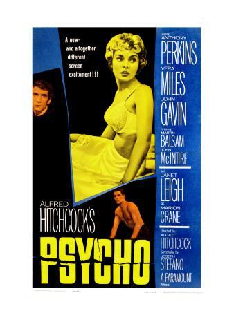 https://imgc.allpostersimages.com/img/posters/psycho-anthony-perkins-janet-leigh-john-gavin-1960_u-L-P6U0YK0.jpg?p=0