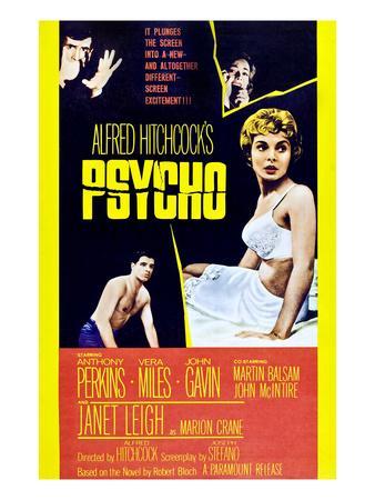 https://imgc.allpostersimages.com/img/posters/psycho-anthony-perkins-vera-miles-janet-leigh-john-gavin-1960_u-L-PH3R3P0.jpg?artPerspective=n