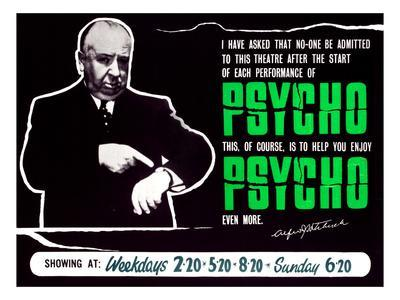 https://imgc.allpostersimages.com/img/posters/psycho-director-alfred-hitchcock-on-a-british-quad-1960_u-L-PH3R4A0.jpg?artPerspective=n