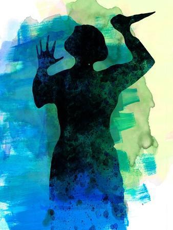 https://imgc.allpostersimages.com/img/posters/psycho-in-the-shower-watercolor_u-L-PZHTKO0.jpg?artPerspective=n