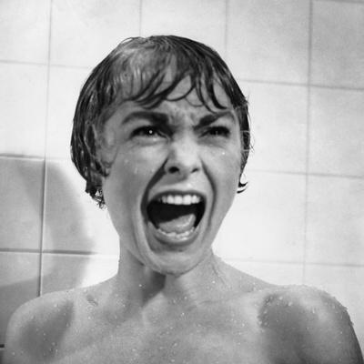 https://imgc.allpostersimages.com/img/posters/psycho-janet-leigh-1960_u-L-PH4YTC0.jpg?artPerspective=n