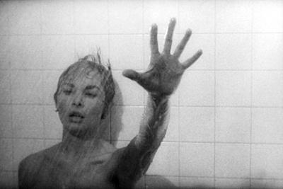 https://imgc.allpostersimages.com/img/posters/psycho-janet-leigh-1960_u-L-Q12PEZE0.jpg?artPerspective=n