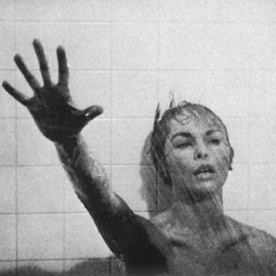 https://imgc.allpostersimages.com/img/posters/psycho-janet-leigh-directed-by-alfred-hitchcock-1960_u-L-PJUCLW0.jpg?artPerspective=n