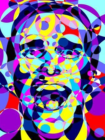 https://imgc.allpostersimages.com/img/posters/psycho_u-L-Q1H43DD0.jpg?artPerspective=n
