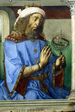 https://imgc.allpostersimages.com/img/posters/ptolemy-alexandrian-greek-astronomer-and-geographer-late-15th-century_u-L-PTICXP0.jpg?p=0
