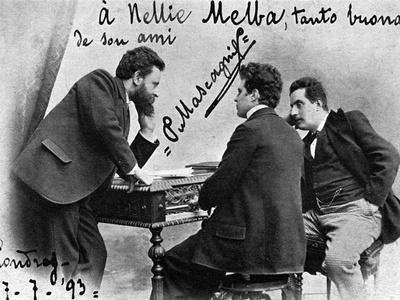 https://imgc.allpostersimages.com/img/posters/puccini-and-friends_u-L-Q107DSX0.jpg?p=0