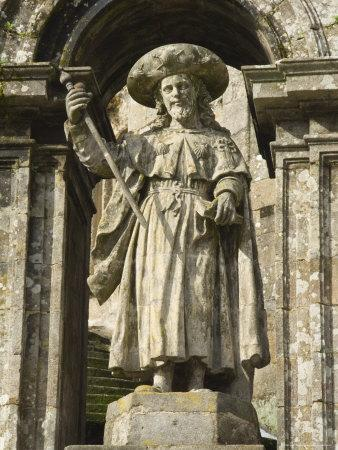 https://imgc.allpostersimages.com/img/posters/puerta-santa-doorway-santiago-cathedral-unesco-world-heritage-site-galicia-spain_u-L-P2QYVE0.jpg?p=0