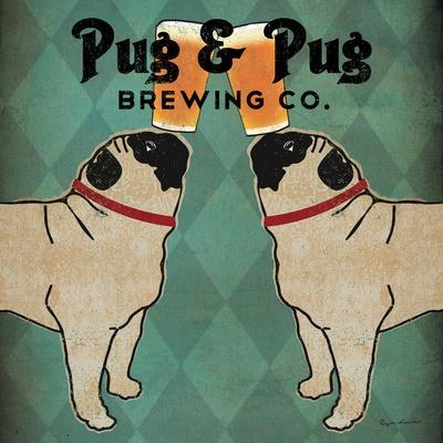 https://imgc.allpostersimages.com/img/posters/pug-and-pug-brewing-square_u-L-PXZXHL0.jpg?p=0