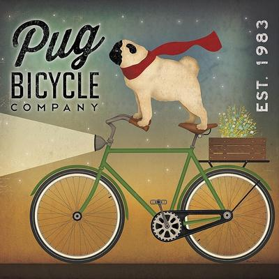 https://imgc.allpostersimages.com/img/posters/pug-on-a-bike_u-L-F8JYJA0.jpg?p=0