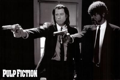 https://imgc.allpostersimages.com/img/posters/pulp-fiction-duo-with-guns-jackson-and-travolta-b-w-movie-poster_u-L-F1DANB0.jpg?artPerspective=n