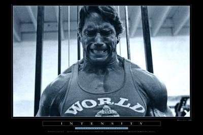 https://imgc.allpostersimages.com/img/posters/pumping-iron_u-L-F4S81T0.jpg?artPerspective=n