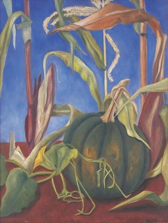 https://imgc.allpostersimages.com/img/posters/pumpkin-with-flowers-1989_u-L-PJGL5R0.jpg?p=0
