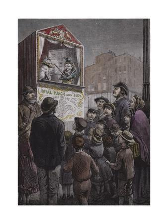 https://imgc.allpostersimages.com/img/posters/punch-and-judy-show_u-L-PPC7YZ0.jpg?p=0