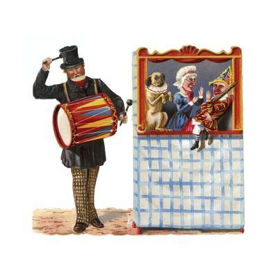 https://imgc.allpostersimages.com/img/posters/punch-and-judy-show_u-L-PS327F0.jpg?p=0