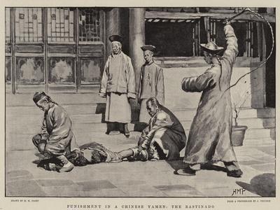https://imgc.allpostersimages.com/img/posters/punishment-in-a-chinese-yamen-the-bastinado_u-L-PUN95P0.jpg?p=0