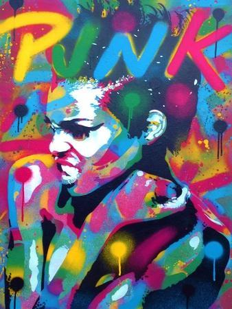 https://imgc.allpostersimages.com/img/posters/punk_u-L-Q1A9P9S0.jpg?artPerspective=n
