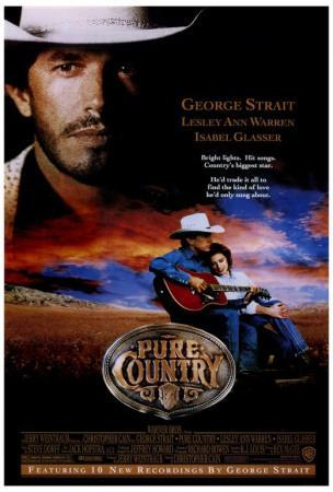 https://imgc.allpostersimages.com/img/posters/pure-country_u-L-F4S6XJ0.jpg?p=0
