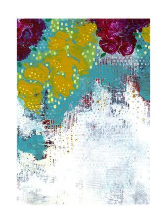 https://imgc.allpostersimages.com/img/posters/purple-and-gold-floral-abstract_u-L-Q10ZKOX0.jpg?artPerspective=n