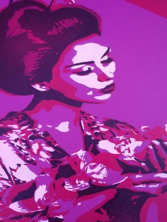 https://imgc.allpostersimages.com/img/posters/purple-geisha_u-L-Q1A9RPO0.jpg?artPerspective=n