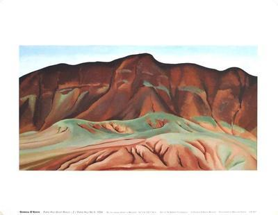 https://imgc.allpostersimages.com/img/posters/purple-hills-ghost-ranch_u-L-F6AMRC0.jpg?artPerspective=n