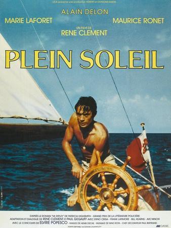 https://imgc.allpostersimages.com/img/posters/purple-noon-french-movie-poster-1964_u-L-P96HVI0.jpg?artPerspective=n