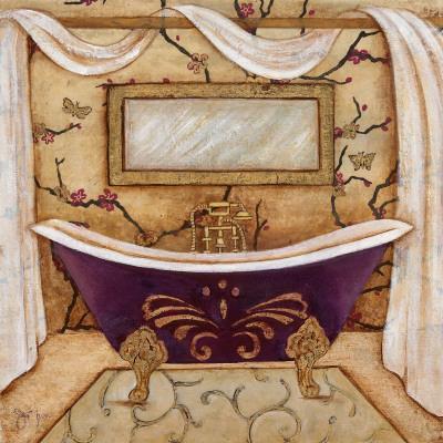 https://imgc.allpostersimages.com/img/posters/purple-passion-bath-i_u-L-F50EEN0.jpg?artPerspective=n