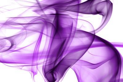 https://imgc.allpostersimages.com/img/posters/purple-smoke_u-L-POFRDY0.jpg?p=0