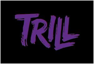 Purple Trill