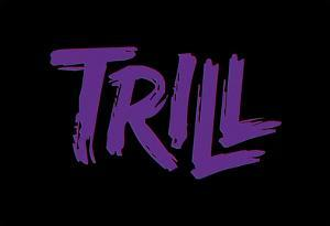 Purple Trill