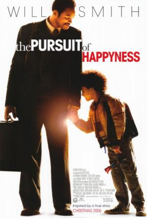 https://imgc.allpostersimages.com/img/posters/pursuit-of-happyness_u-L-F4JASM0.jpg?p=0