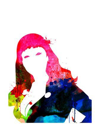 https://imgc.allpostersimages.com/img/posters/pussy-cat-watercolor_u-L-PZHVIJ0.jpg?artPerspective=n