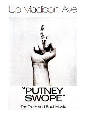 https://imgc.allpostersimages.com/img/posters/putney-swope-1969_u-L-PH4CGQ0.jpg?artPerspective=n