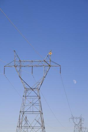 https://imgc.allpostersimages.com/img/posters/pylons-and-moon-navajo-generating-station-near-lake-powell-and-antelope-canyon_u-L-PNFW2P0.jpg?artPerspective=n