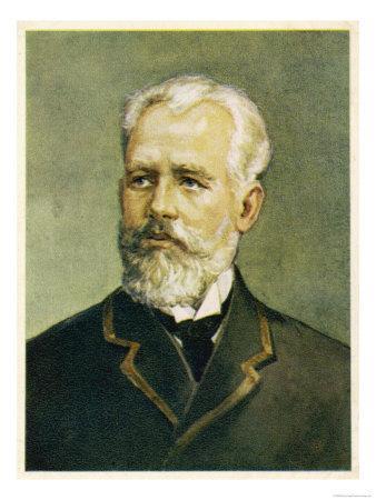 https://imgc.allpostersimages.com/img/posters/pyotr-ilich-tchaikovsky-russian-composer_u-L-OV6LH0.jpg?p=0