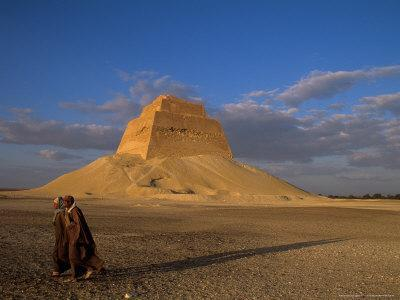 https://imgc.allpostersimages.com/img/posters/pyramid-medium-sneferu-old-kingdom-egypt_u-L-P582F80.jpg?p=0
