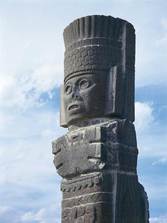 https://imgc.allpostersimages.com/img/posters/pyramid-of-morning-star-detail-representing-atlantean-warrior-from-tula-mexico-10th-12th-century_u-L-POQLEK0.jpg?p=0
