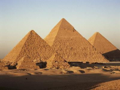 https://imgc.allpostersimages.com/img/posters/pyramids-at-sunset-giza-unesco-world-heritage-site-near-cairo-egypt-north-africa-africa_u-L-P1TR5T0.jpg?p=0