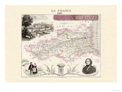 https://imgc.allpostersimages.com/img/posters/pyrenees-orientales_u-L-P2AA4S0.jpg?artPerspective=n