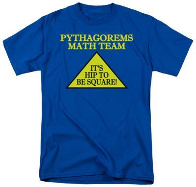 Pythagorems