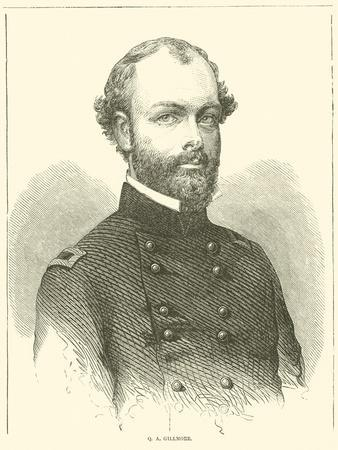 https://imgc.allpostersimages.com/img/posters/q-a-gillmore-july-1863_u-L-PPBHVM0.jpg?p=0